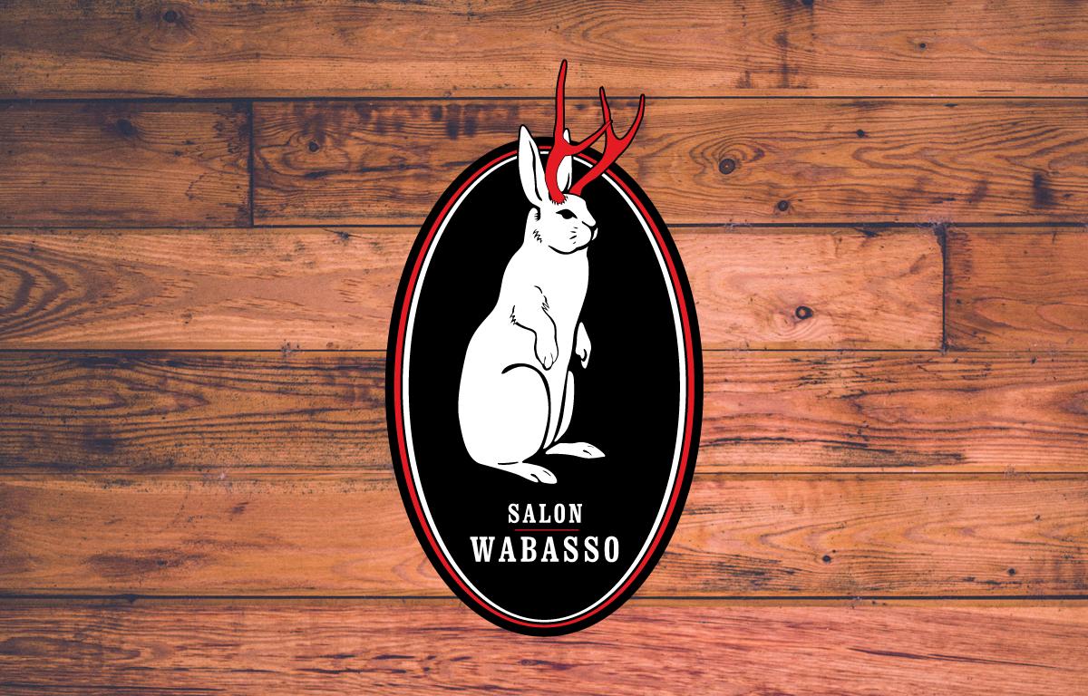 Salon Wabasso de la Shop du Trou du diable