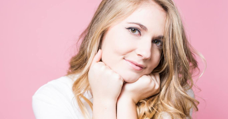 Rosalie Vaillancourt