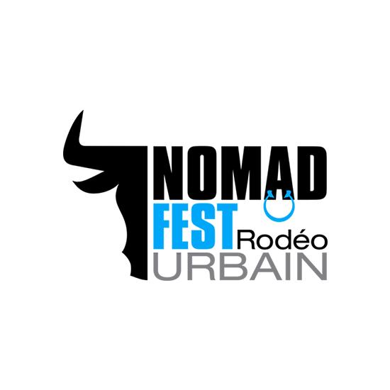NomadFest-Rodéo urbain (contenu commandité)
