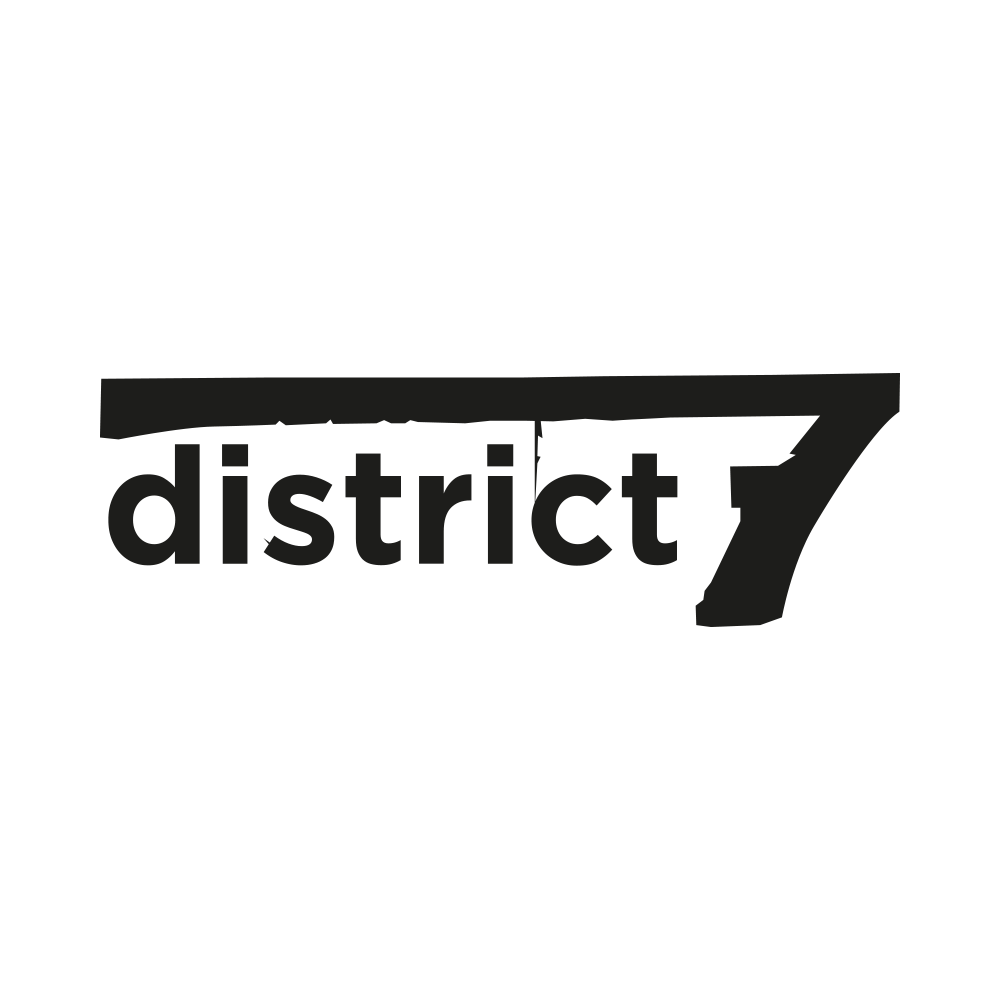 District 7 Production