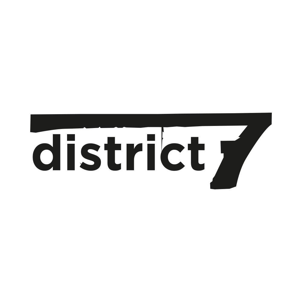 District 7 Production
