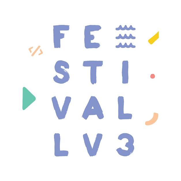 Festival LV3 (contenu commandité)