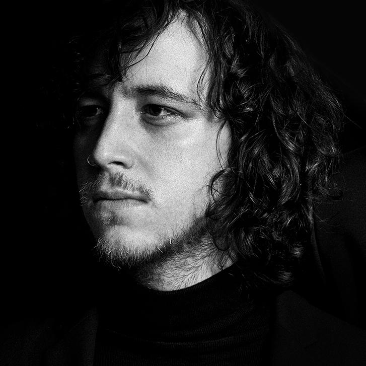 Alexandre Craig