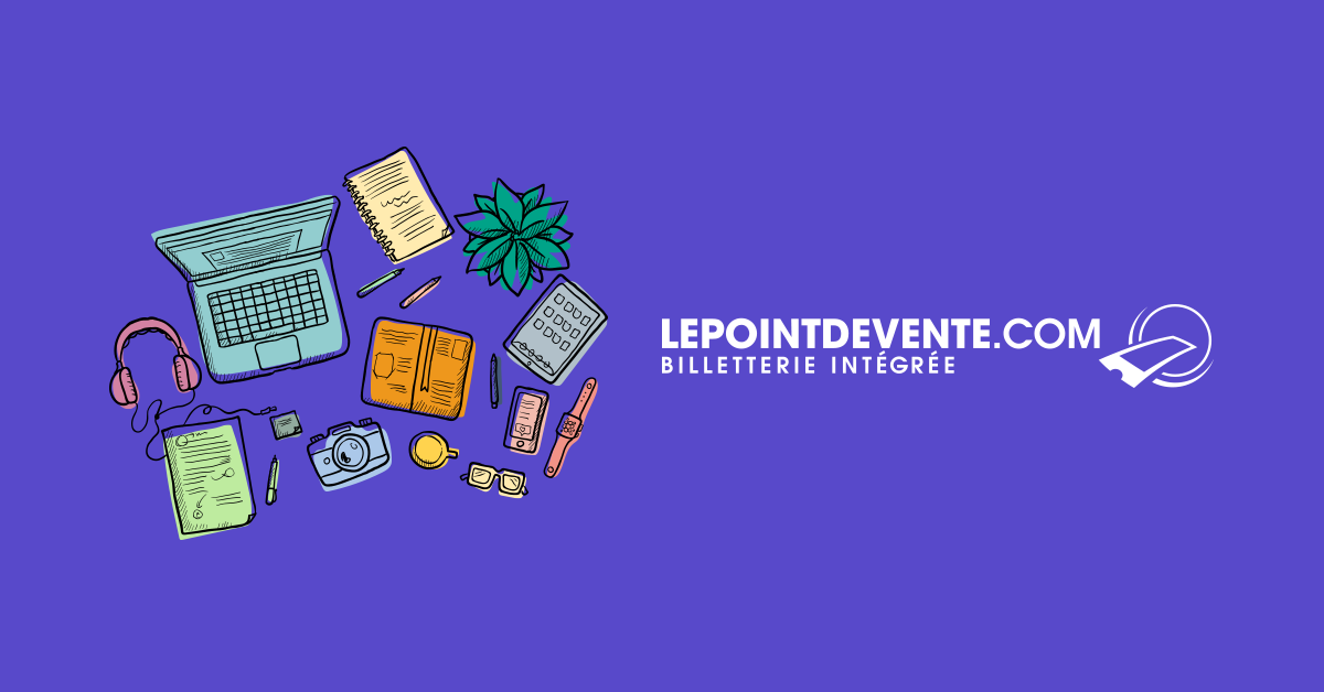 #lepointdevente - Chroniqueurs