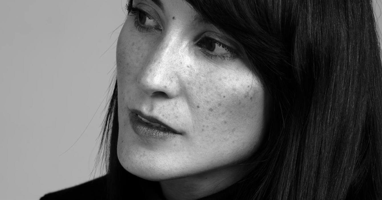 Kathryn Samman