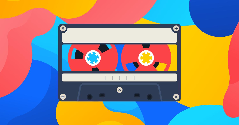 Lepointdevente.com - Playlist
