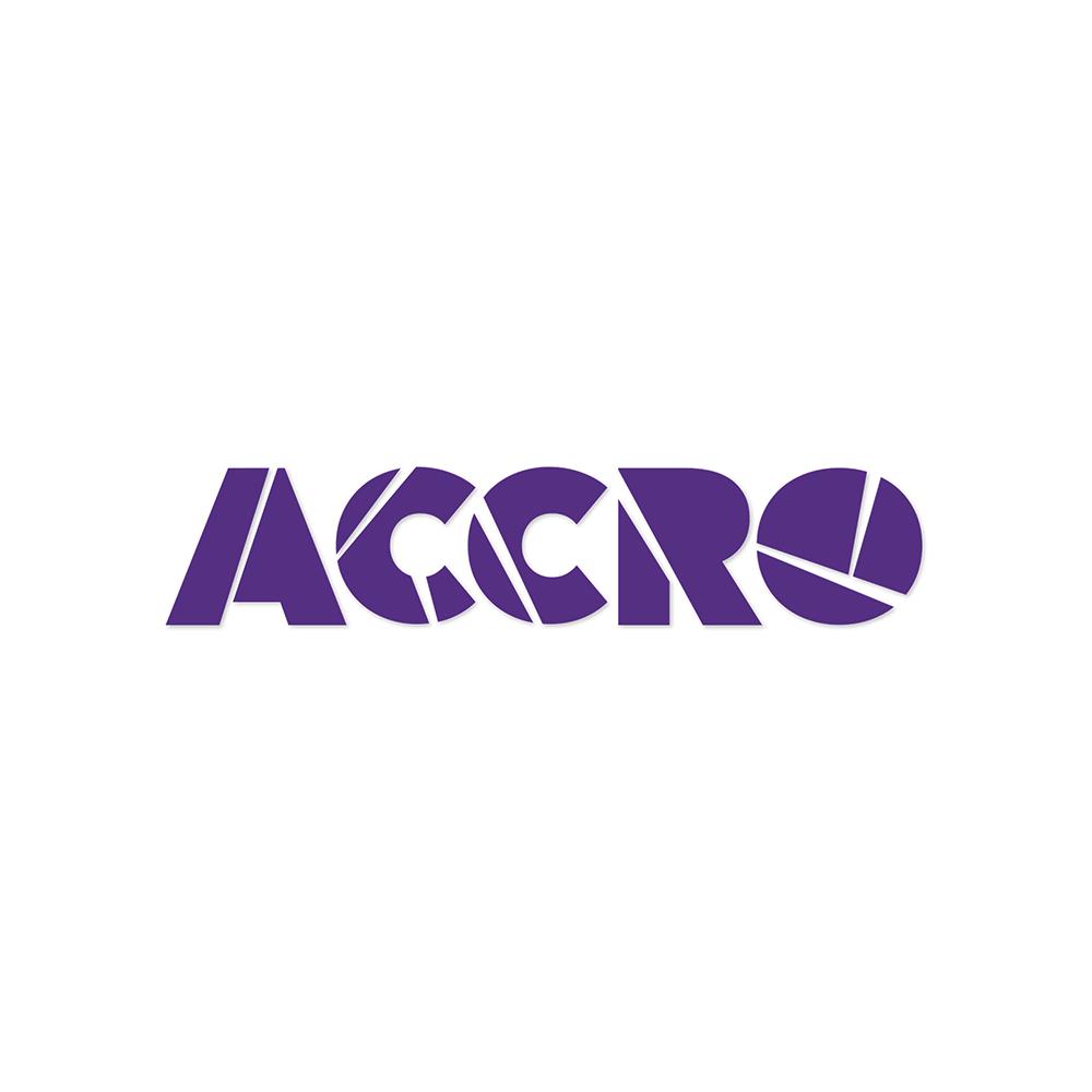ACCRO (contenu commandité)