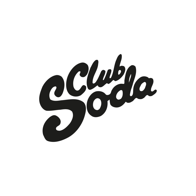 Club Soda (contenu commandité)